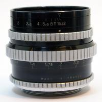 p_angenieux_type_s_21_50mm_f15_02