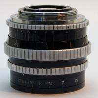 p_angenieux_type_s_21_50mm_f15_03