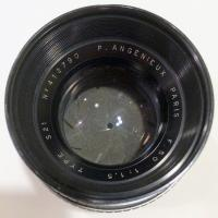 p_angenieux_type_s_21_50mm_f1_5-22_m42_01