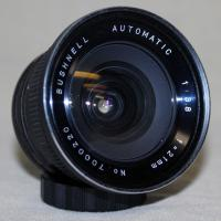 bushnell_automatic_21mm_f38_03