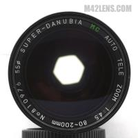 danubia_super-danubia_mc_auto_tele_zoom_80-200mm_f45-32_02