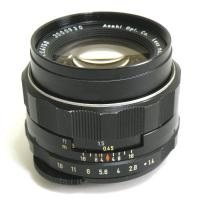 asahi_optical_co_super-takumar_50mm_f1_4-16_v2_7_el_m42_01