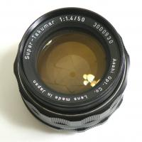 asahi_optical_co_super-takumar_50mm_f1_4-16_v2_7_el_m42_02