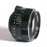 asahi_optical_co_super-takumar_50mm_f1_4-16_v2_7_el_m42_04