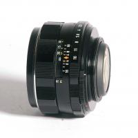 asahi_optical_co_super-takumar_50mm_f1_4-16_v2_7_el_m42_05