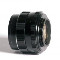 asahi_optical_co_super-takumar_50mm_f1_4-16_v2_7_el_m42_06