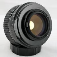 asahi_optical_co_smc_takumar_50mm_f1_4-16_m42_01