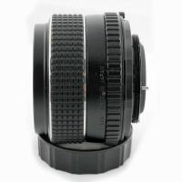 asahi_optical_co_smc_takumar_50mm_f1_4-16_m42_05