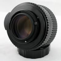 asahi_optical_co_smc_takumar_50mm_f1_4-16_m42_06